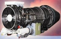Авиадвигатель АЛ-55И проходит стендовые испытания