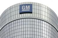 Таможня может остановить питерские заводы GM, Toyota и Nissan
