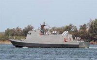 ВМС Тайваня получили 10 ракетных катеров типа Kuang Hua VI