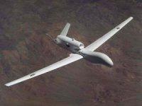 Northrop Grumman поставит ВВС США беспилотники RQ-4 Global Hawk