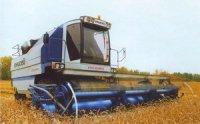"""""""Агромашхолдинг"""" поставит в Казахстан 200 машинокомплектов для сборки комбайнов"""