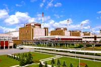 Завод по производству аэрокомпозитов готовится к запуску