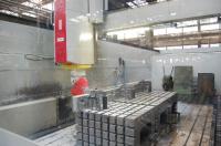 Scoda Power приобретает станки Kovosvit MAS