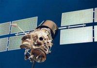 Thales Alenia Space осуществит поставку телекоммуникационных компонентов для новых российских спутников связи