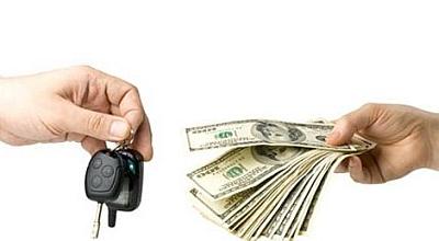 Как купить или продать автомобиль в Украине - эксперты.