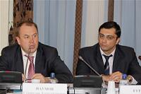 России нужен закон, регулирующий научно-техническую и изобретательскую деятельность