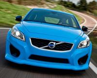 Volvo покажет новые модели на Франкфуртском автосалоне в 2011 году