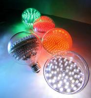 СП по производству светодиодных ламп появится в Амурской области