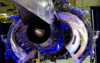 Pratt & Whitney собрала турбовентиляторный двигатель PurePower PW1217G