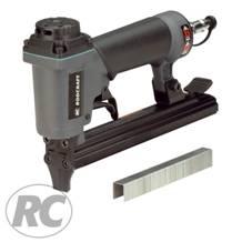 Rodcraft - пневмоинструмент - Скобосшиватели, гвоздезабивальные машинки, ножницы