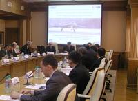 УМПО и УГАТУ обсудили совместное освоение новых технологий
