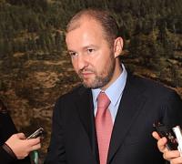 Роман Троценко рассказал о перспективах развития отечественного судостроения