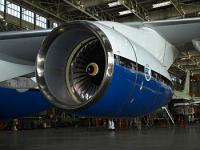 Пермские моторостроители изготовили двигатели ПС-90А1 для ВАСО