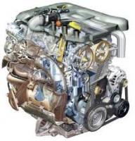 Новая глава в истории моторостроения