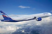 """""""Аэрофлот"""" заказал 8 самолетов Boeing 777-300ER"""