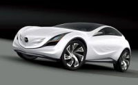 Mazda и Минэкономразвития РФ подписали соглашение об открытии завода компании