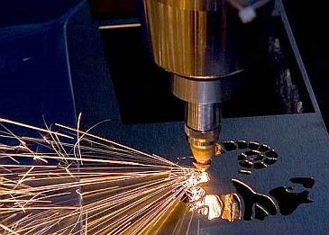 Предоставляем услуги плазменной резки металла на станках с ЧПУ в...