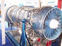 """""""Рособоронэкспорт"""" поставит в Китай двигатели для китайских истребителей J-10 и J-11"""