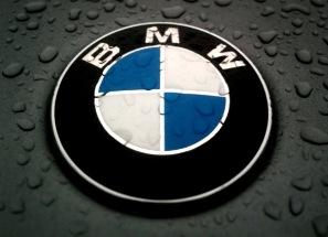 Неповторимым лаконичным дизайном отличаются BMW прошлого столетия-имеено...