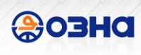 """""""ОЗНА"""" изготовит котельную установку для """"Газпром нефтехим Салават"""""""