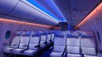 UTair получил очередную партию авиалайнеров Boeing
