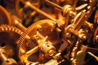 Совершенствование подходов к разработке рыночной политики производителей наукоемкого промышленного оборудования