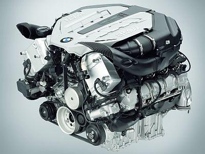 BMW X6 - 52.