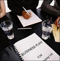 Станки для бизнеса: обеспечение запасными частями