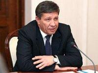 Владимир Поповкин: нам не нужна новая ракета