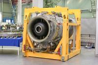 "НПО ""Сатурн"": двигатель ГТД-6РМ наработал 1 000 000 часов"