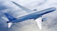 Boeing приступила к непосредственной разработке проекта 787-9