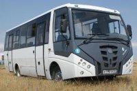 """Волжанин"" и Ashok-Leyland создадут СП"