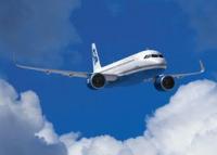 Airbus получил заказ на 80 лайнеров A320neo от кувейтский авиализинговой компании ALAFCO