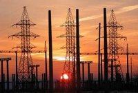 Глубокая модернизация энергетической отрасли назрела