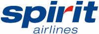 Airbus получил заказ на 75 лайнеров семейства A320