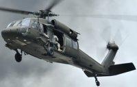 Sikorsky улучшит вертолеты Саудовской Аравии
