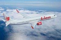 Boeing может получить исторический заказ