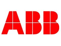 ...электроэнергии ABB намерена приобрести американскую компанию Thomas...