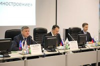ОПЖТ: Вступление в ВТО - экзамен для российской экономики