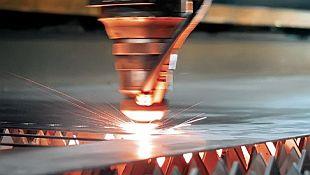 70% мирового производства волоконных лазеров сосредоточено в подмосковном Фрязино