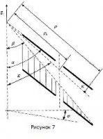 Механика движения жидкости в центробежных реосепараторах двойного назначения