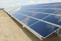 Солнечные батареи будут выпускать на Кубани