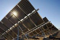 """Дефицит энергии на Алтае восполнит проект компании """"Хевел"""""""