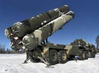 """Китай готов купить ЗРС С-400 """"Триумф"""""""
