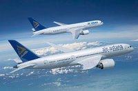 Казахстанская авиакомпания заказала 7 самолетов Boeing