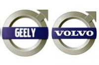 """Volvo и Geely - """"двое из ларца одинаковы с лица"""""""