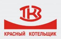 """""""Красный котельщик"""" поставил подогреватели высокого давления на Черепетскую ГРЭС"""