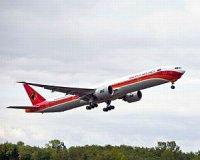 Авиакомпания TAAG заказала три лайнера Boeing 777-300ER