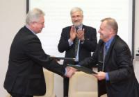 Schneider Electric и Томский политехнический университет стали партнерами
