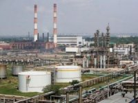 Heurtey Petrochem поставит установку по производству водорода на КНПЗ